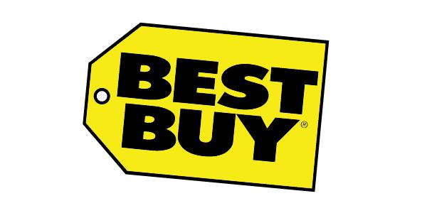 Logos_bestbuy