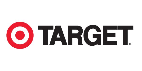 Logos_target