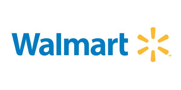 Logos_walmart